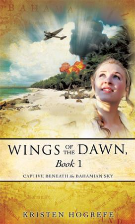 Wings Book 1