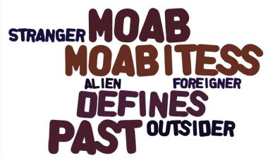Moabitess3