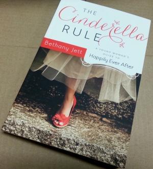 Cinderella Rule