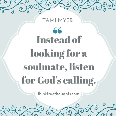Tami Myer Quote 2