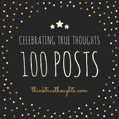thinktruethoughts.com