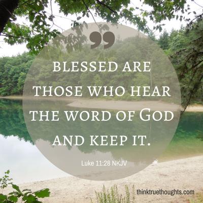 luke-11-28-blessed