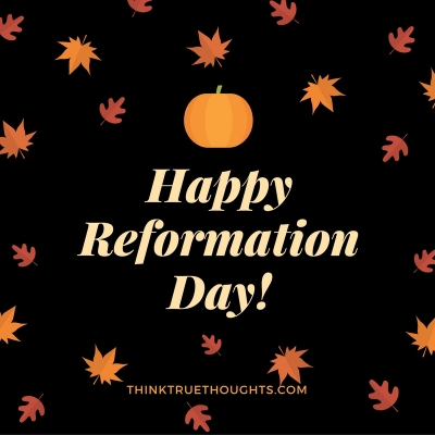 happy-reformation-day